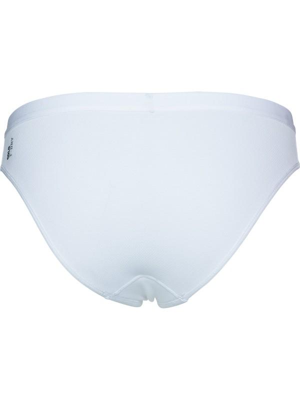 ODLO Damen Funktionsunterhose SUW Bottom Brief Active F-Dry Light