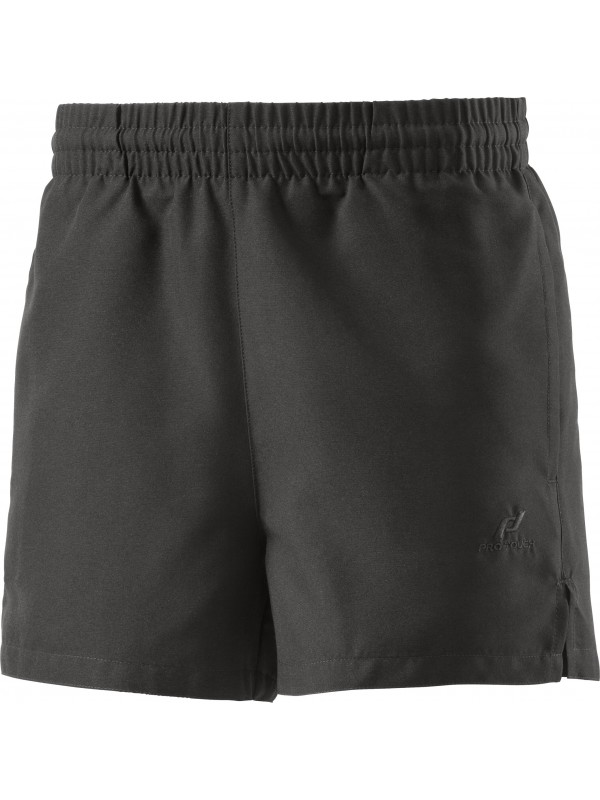 PRO TOUCH Kinder Shorts Chicago