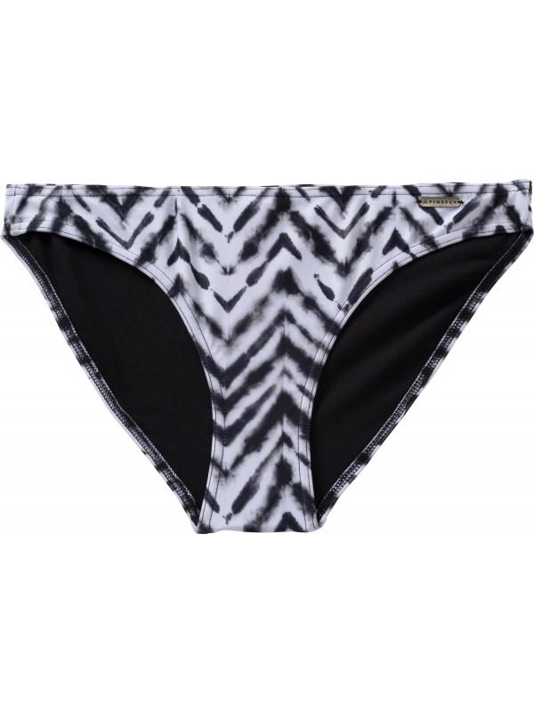 FIREFLY Damen Bikinihose Basic