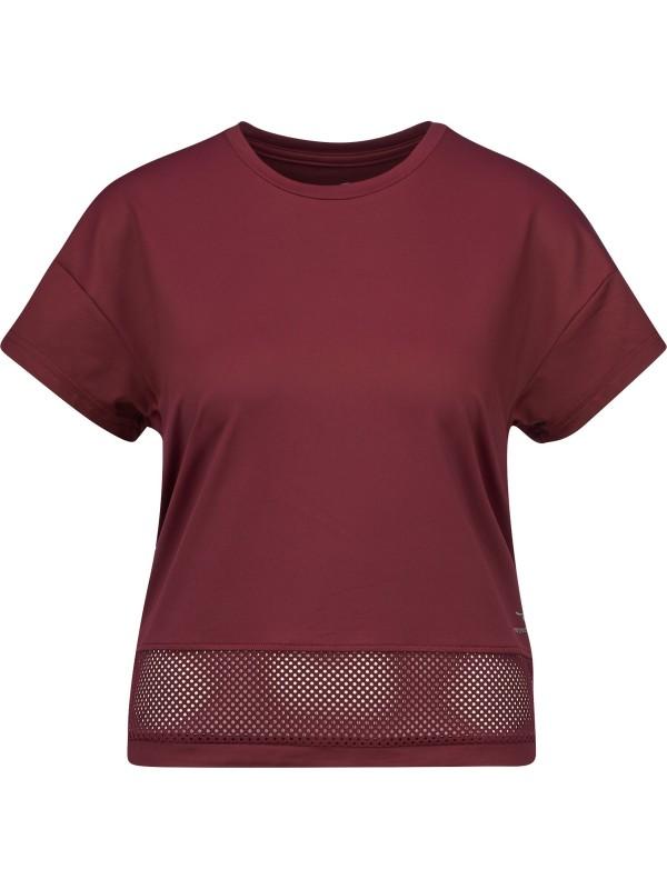 ENERGETICS Damen T-Shirt Lauren