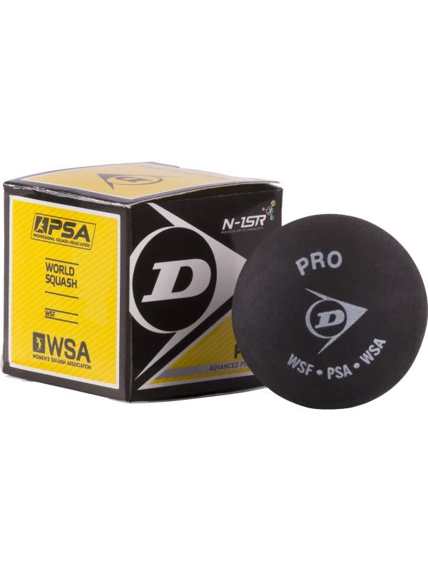 DUNLOP Ball D SB PRO 12X1BBX