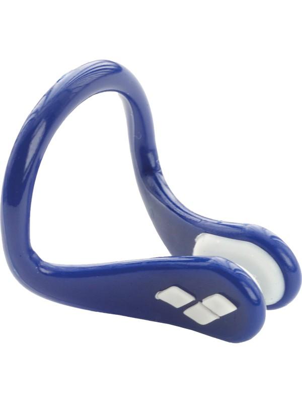 ARENA Unisex Schwimm Nasenklemme für aktive Schwimmer