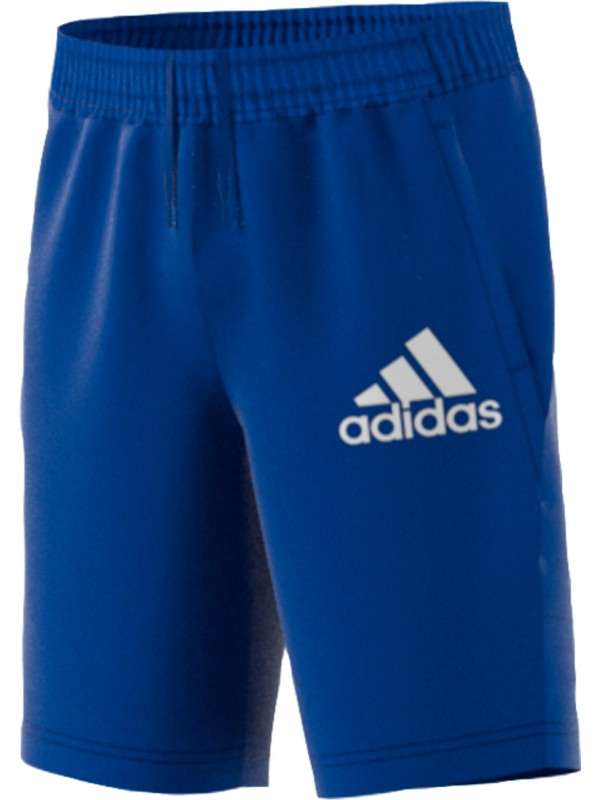 ADIDAS Kinder Shorts B BOS