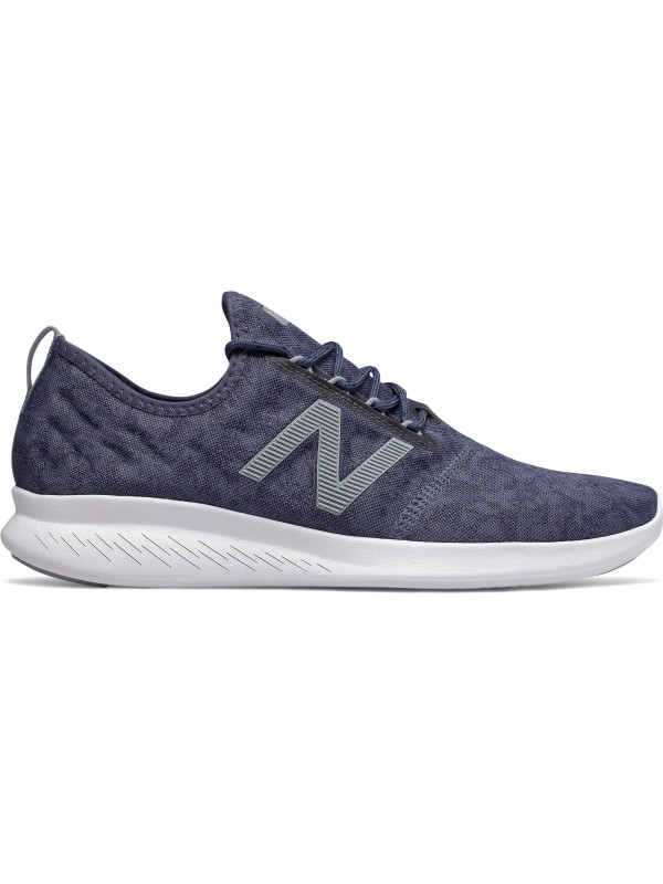 NEW BALANCE Herren Sneaker Coast