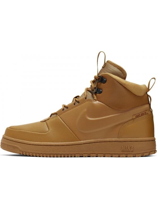 NIKE PATH WNTR Sneaker Boots
