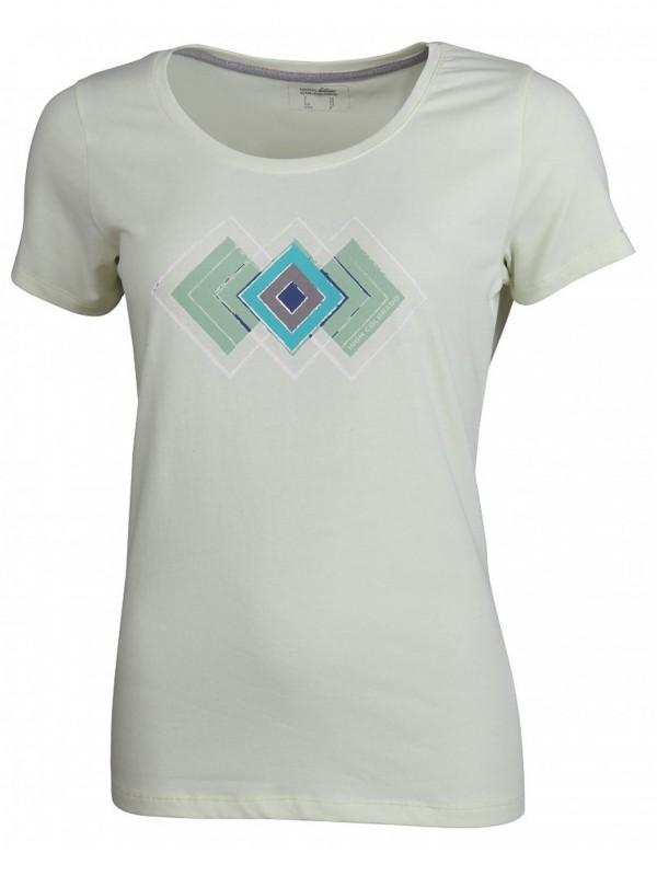High Colorado GARDA 2-L T-Shirt