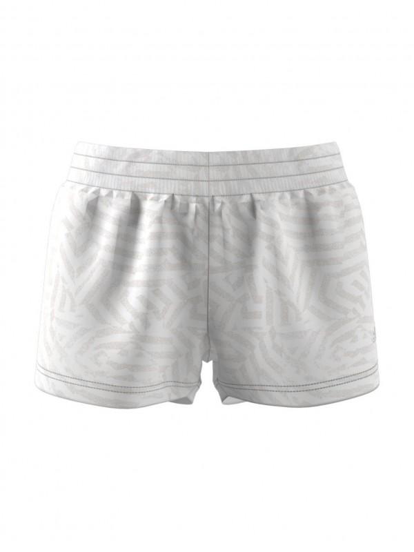 Adidas Printed Short