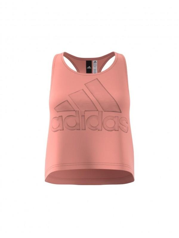 Adidas Sport ID Crop Tanktop