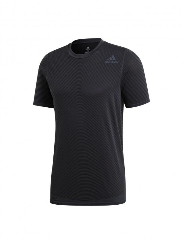 Adidas FreeLift Elite Longsleeve