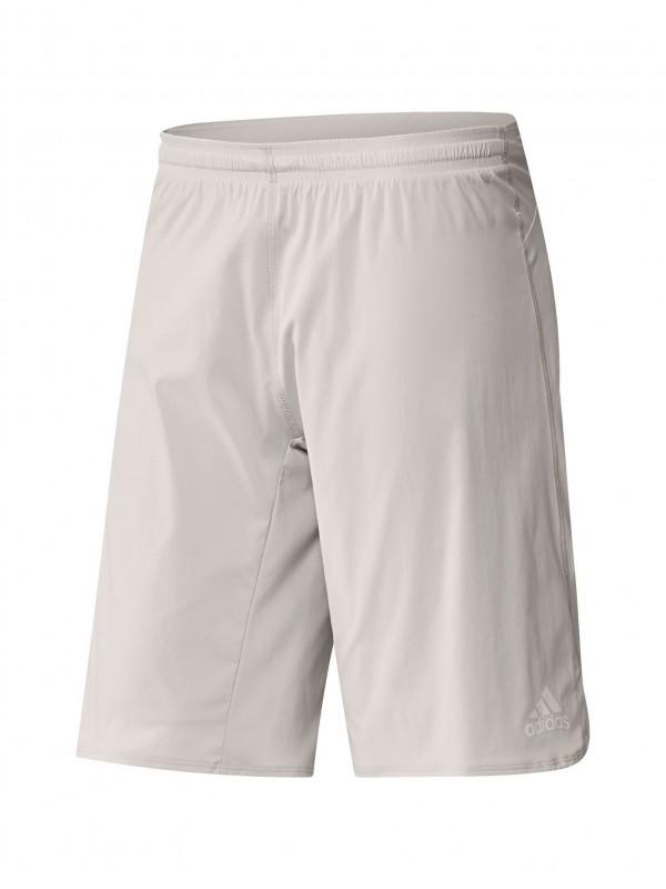 Adidas 4KRFT 2-in-1 Shorts