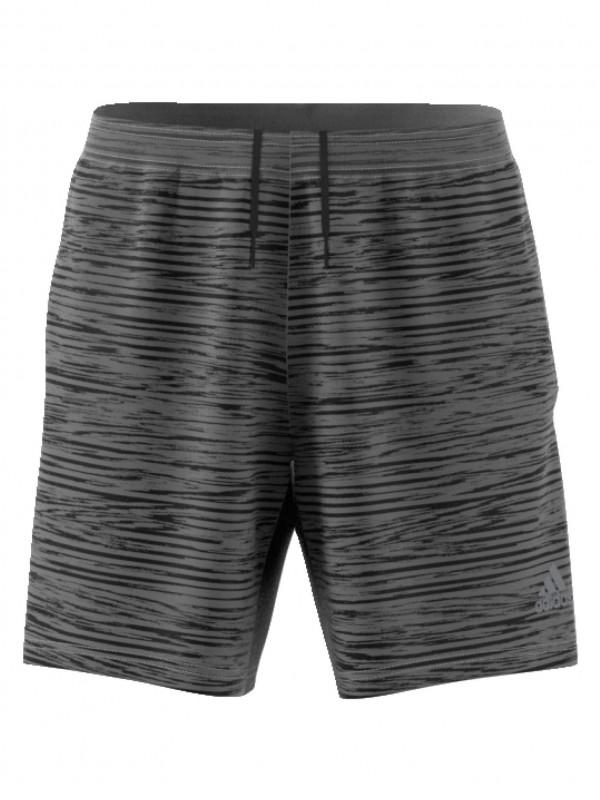 Adidas 4KRFT TechG Shorts