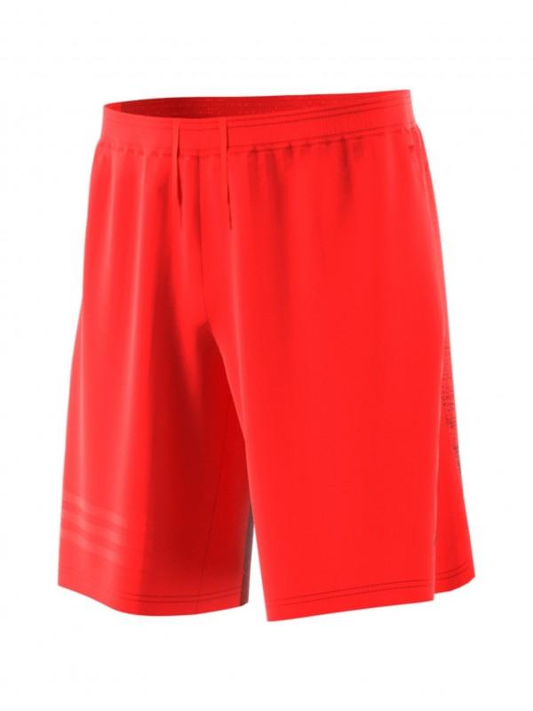 Adidas 4KRFT Shorts Gradi
