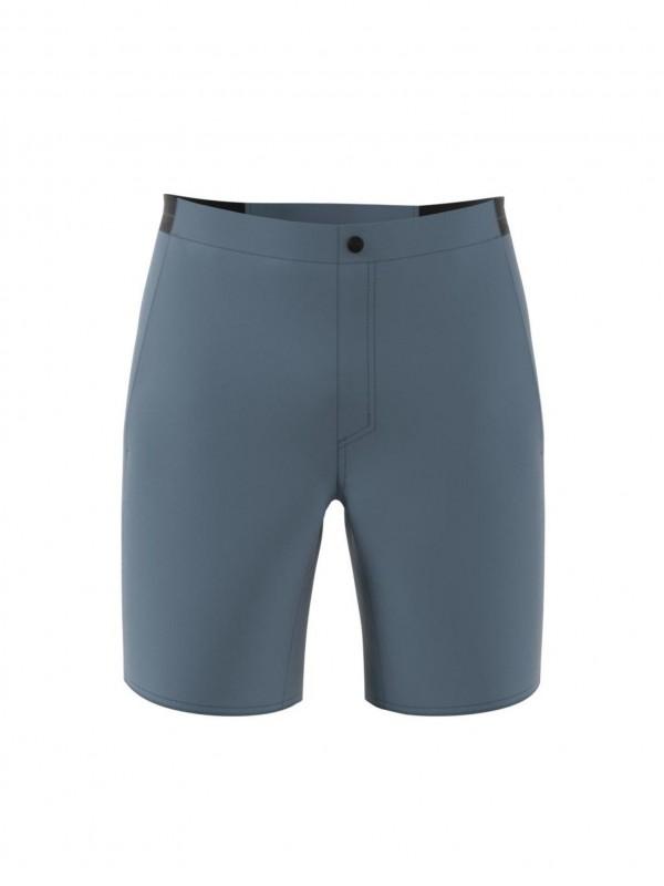 Adidas MountFly Shorts
