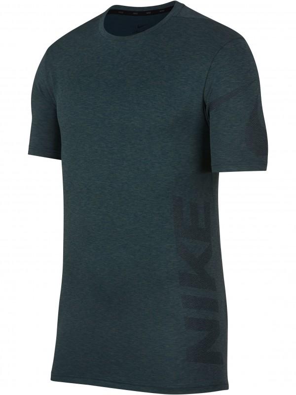 Nike Breathe GFX T-Shirt