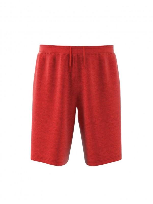 Adidas 4KRFT Tech Shorts