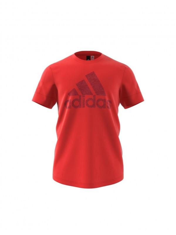 Adidas ID Big Logo T-Shirt