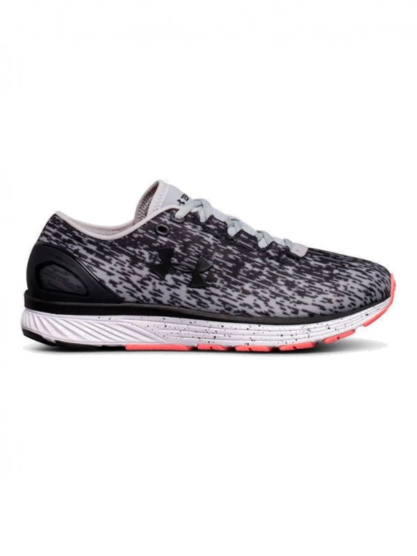 Under Armour Charged Bandit 3 Ombre Laufschuhe