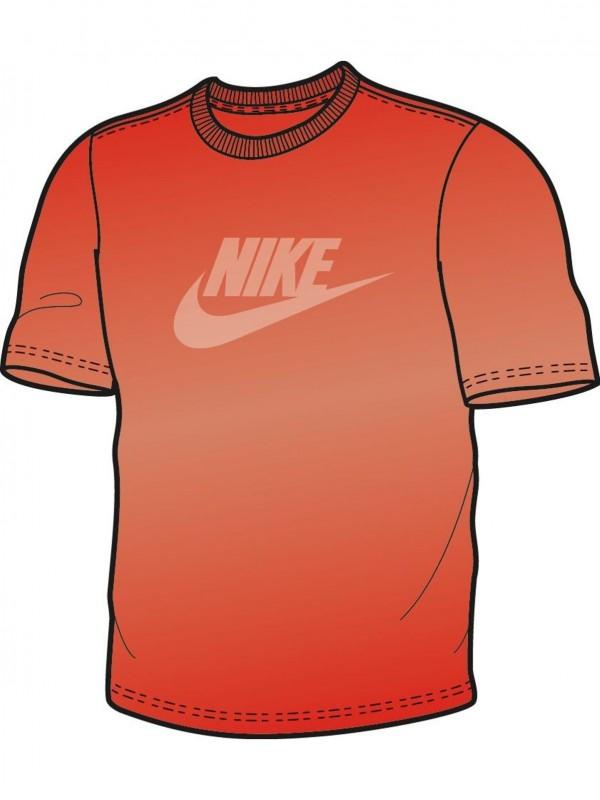 Nike Nsw Wash Pack T-Shirt