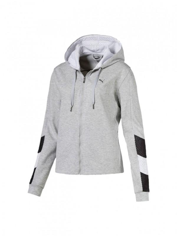 Puma A.C.E. Sweat Jacket