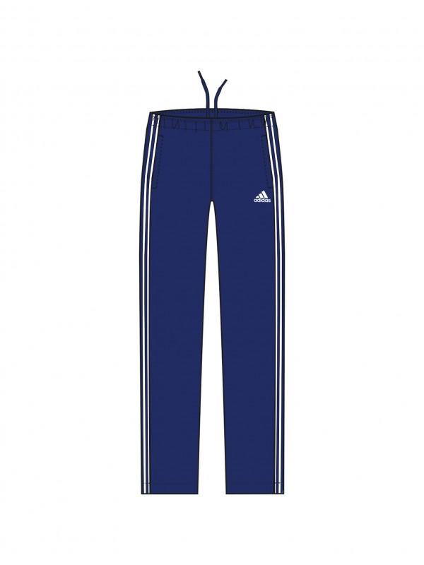 Adidas Essentials Hose
