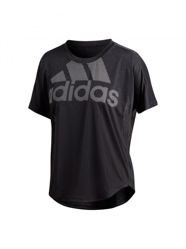 Adidas Magic Logo T-Shirt
