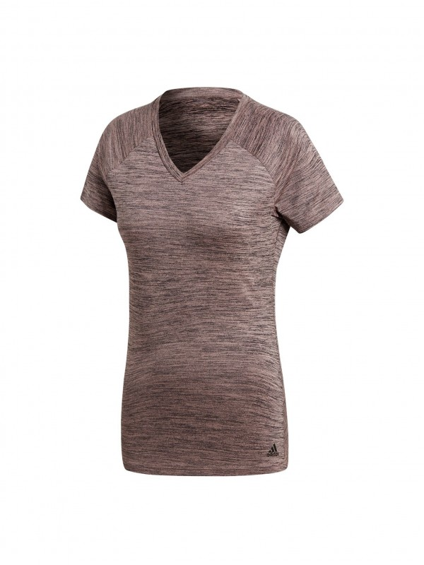 Adidas FreeLift Fitted T-Shirt