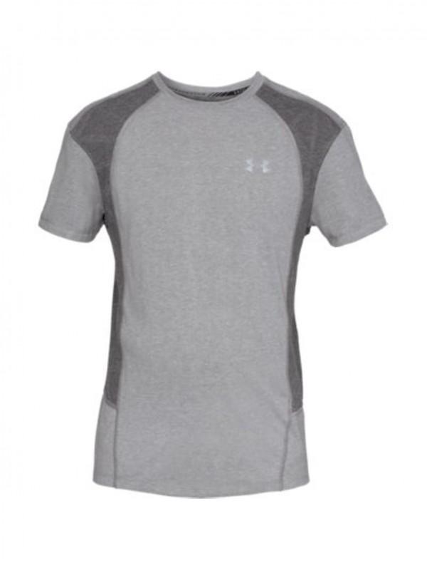 Under Armour Swyft Shortsleeve Running T-Shirt