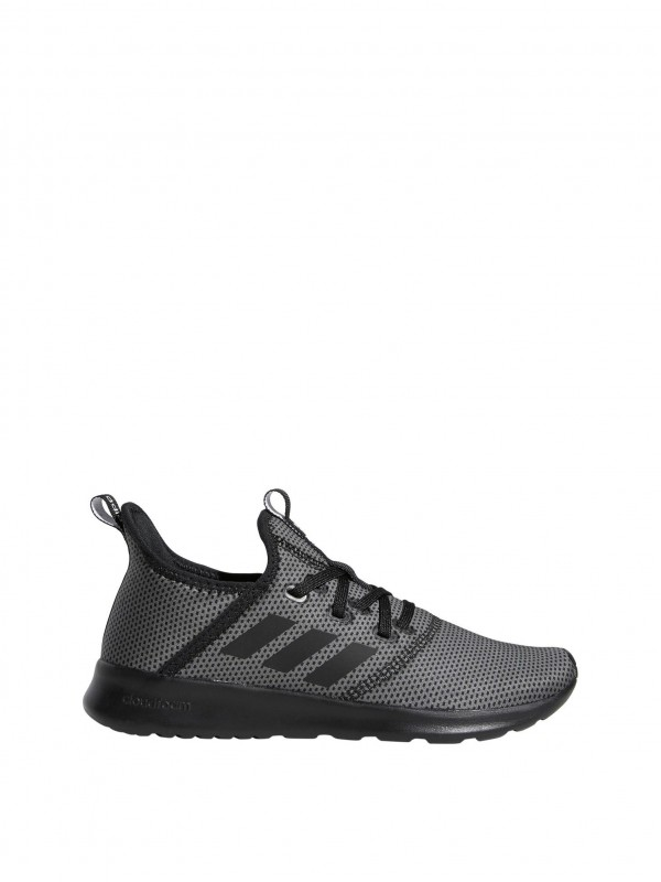 Adidas CLOUDFOAM PURE Sneakers