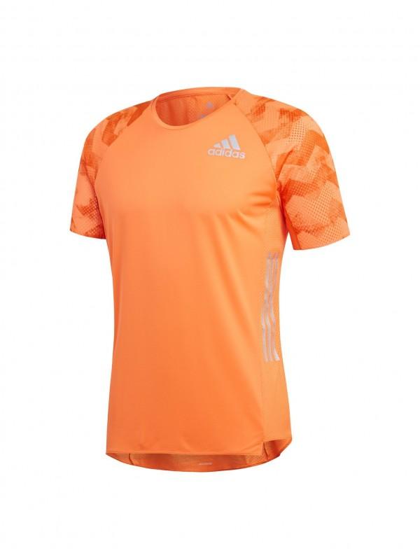 Adidas Adizero T-Shirt