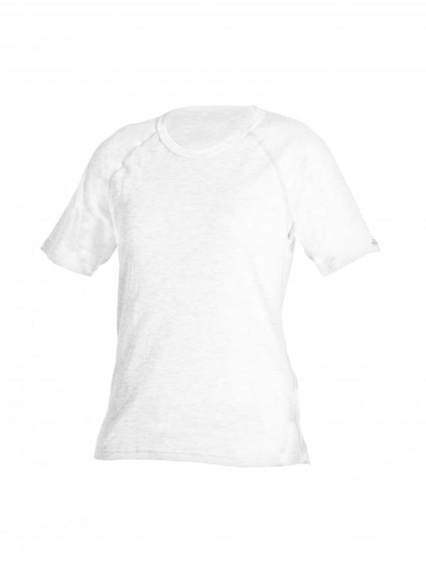 CMP Sport Funktionsunterwäsche Shirt