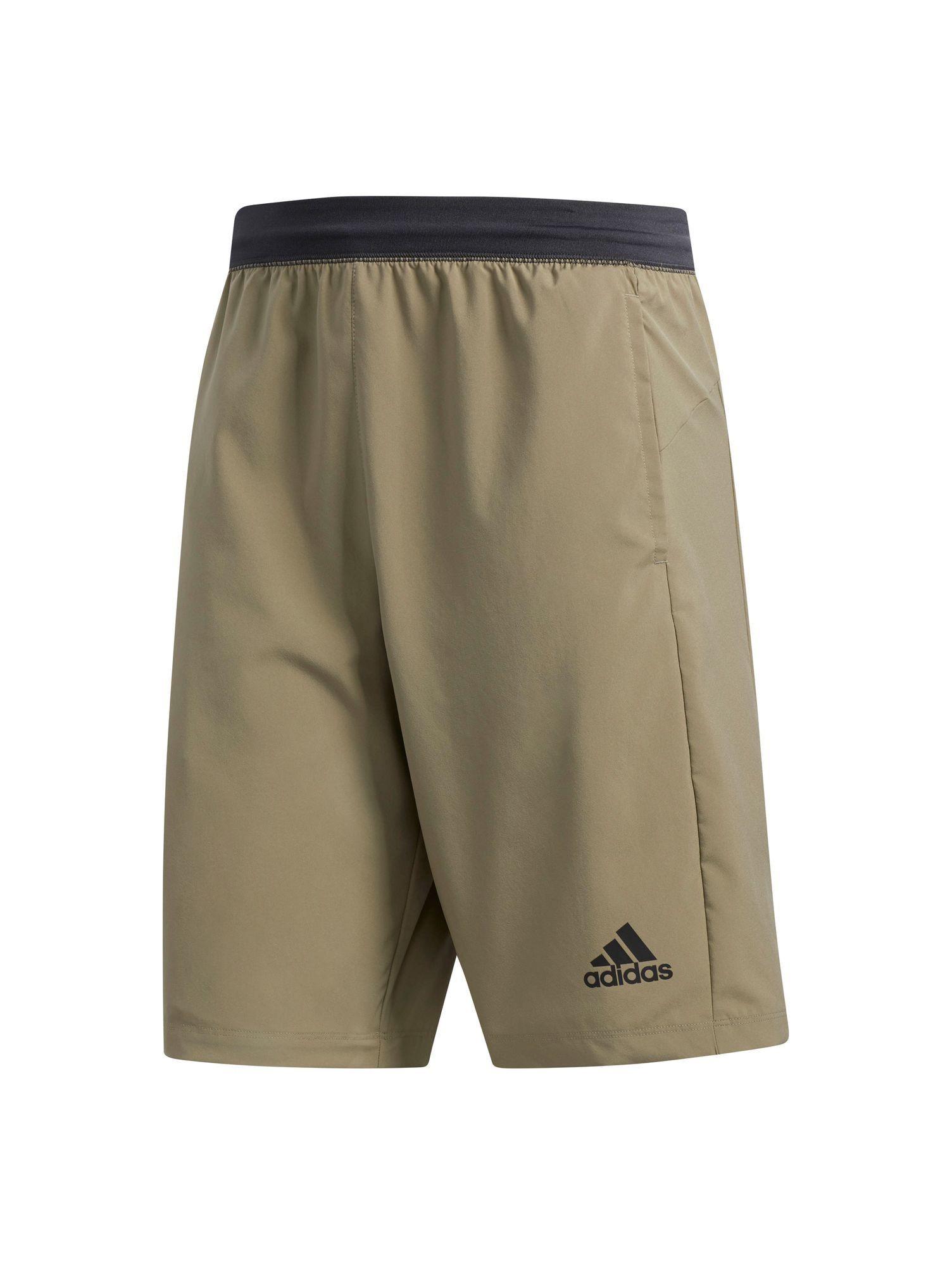 Adidas DESIGN 2 MOVE SHORTS