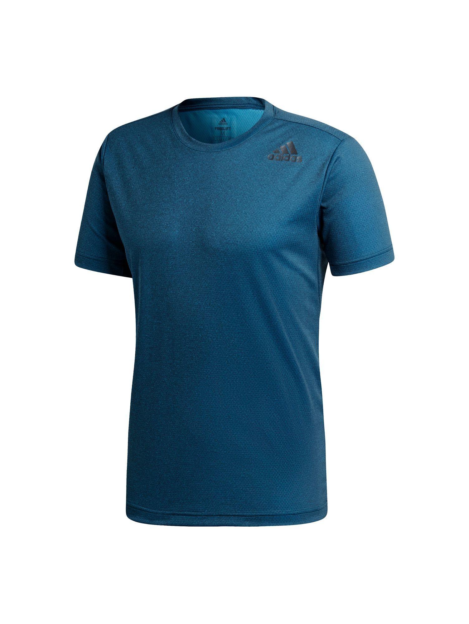 Adidas FreeLift Climalite T-Shirt
