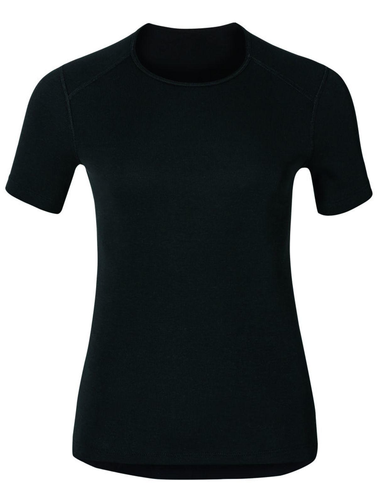 Odlo Active T-Shirt